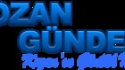 video.kozangundem.com
