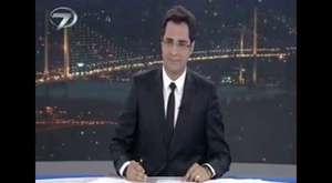 Kanal 7 Olimpiyat 2013
