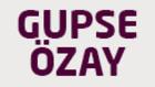 gupseozay