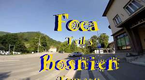 Foca, Teil 3 Juli 2016