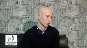 Kemoterapi ve Saçsızlık