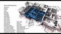 Selinöz Mimarlık Tanıtım Filmi