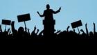 Türk Siyasi Hayatı - Doç. Dr. Bünyamin Bezci