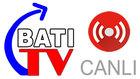 BATI TV
