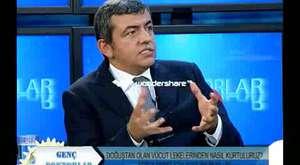 Estetik Plastik ve Rekonstrüktif Cerrahi Uzmanı Opr.Dr.Tugrul Kihtir