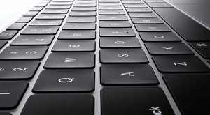 Yeni MacBook ve Tüm Özellikleri