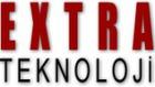 extrateknoloji