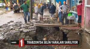 TRT 1 Haber Bülteni 23-09-2016