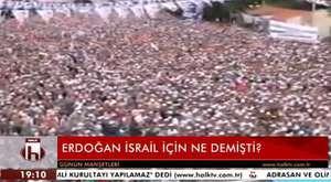 Halk TV Haber Bülteni 27-06-2016