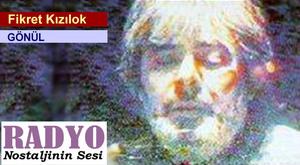 Fikret Kızılok - Gönül (1990)