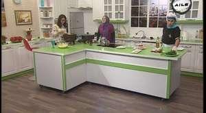 Komple Mutfak  2. Programı 3. bölüm