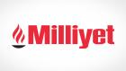 Milliyet.com.tr - Milliyet Haber - Son Dakika Haberler