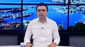Mustafa Köse Kurban Bayram Mesajı 2014