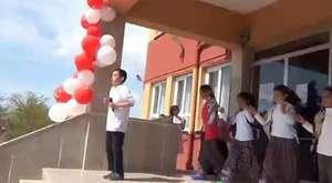 23 Nisan Bayramı - Malatya Fethiye - 2014 (9)