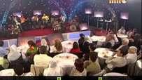 ŞEMSKİ TV2 - Xelil  Xemgin- Çiyayé Sasoné