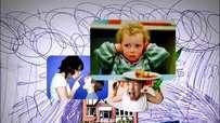 Süper Dadı 8(Minaz Ailesi)(wmv) - Süper Dadı - Eğitim - Televizyon - Dinle İzle - TRT