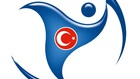 Türkiye Halk Oyunları Federasyonu