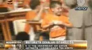 Kanal 24 Haber 2012 Olimpiyatları