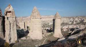10 Best Things in Cappadocia - Turkey Travel Guide