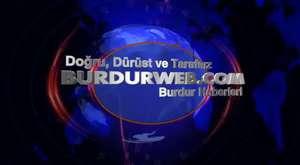 BURDURWEB.COM İNTRO 2
