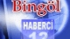 haberci12