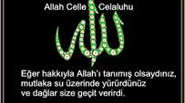 NAKŞİBENDİ ZİKİR-facebook
