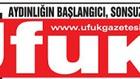 Ufukgazetesi Akyurt-Çubuk-Ankara