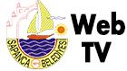 SAPANCA BELEDİYESİ WEB TV
