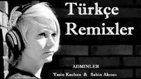 Ajda Pekkan - Severek Ayrılalım - YouTube