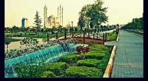 Adana, TURKEY