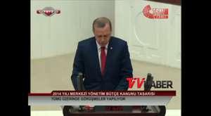 Başbakan Asgari Ücret