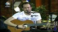 Sarp Apak - Potpori (Beyaz Show)