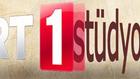 trt1studyosu