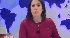 10 Nisan Ana Haber