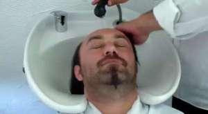 Saç protezi nasıl uygulanıyor?