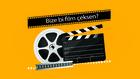 Öğrenci Kısa Filmleri