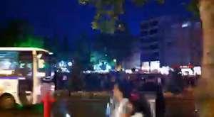 Live 2013-06-02 21:04