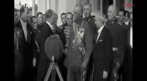 Pir Zöhre Ana- Atatürk'ün Gerçek Sesi