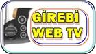 Girebi Tv