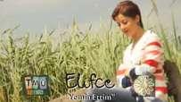 Elifce Yemin Ettim