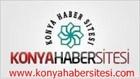 Konya Tv - Konya Haber Sitesi Web Tv Kanalı