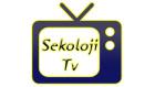 sekoloji