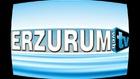 ErzurumWebTv