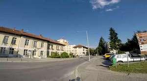 Foca, Bosnien Teil 4 Juli 2016