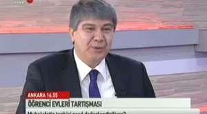 ANALİZ 360 - MENDERES TÜREL - SKYTÜRK 360 07.11.2013