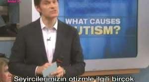 Dr. Mehmet ÖZ-Otizm programı-5-son