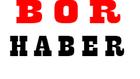 borhabernet